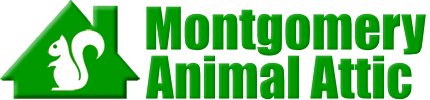 Montgomery Animal Attic